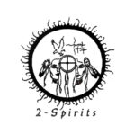 2-Spirited People of the 1st Nations