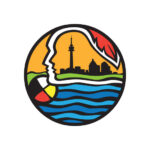 Toronto Aboriginal Support Service Council (TASSC)